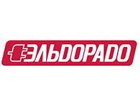1-2-eldorado-1