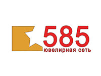 1-3-585