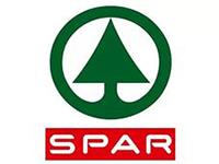 1-4-8-spar-square