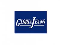 3-5-gloria